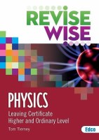 REVISE WISE L.C PHYSICS H.L