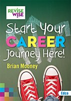 REVISE WISE START CAREER HERE