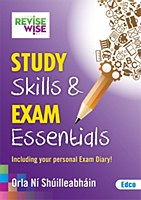 REVISE WISE STUDY EXAM SKILLS