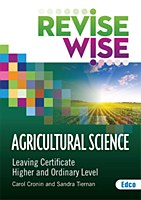 REVISE WISE L.C AG. SCIENCE