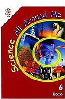 SCIENCE ALL AROUND 6