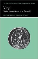 SELECTIONS FROM THE AENEID