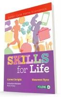 SKILLS FOR LIFE PACK