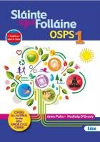SLAINTE AGUS FOLLAINE 1