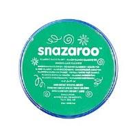 SNAZAROO BRIGHT GREEN 18ML