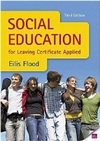 SOCIAL EDUCATION 3RD EDITION