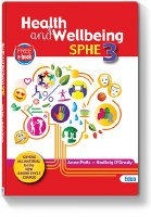 HEALTH & WELLBEING NEW SPHE 3
