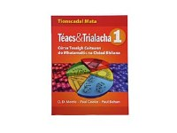 TEACS & TRIALACHA 1