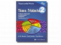 TEACS & TRIALACHA 2 ARD