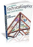 TECHNICAL GRAPHIC PACK FOLENS