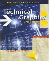 TECHNICAL GRAPHICS (PACK)