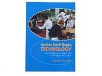 TECHNOLOGY J.C. FOLENS