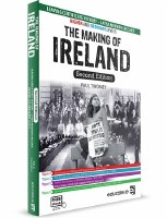 THE MAKING OF IRELAND NEW