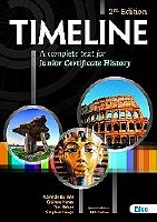 TIMELINE NEW EDITION