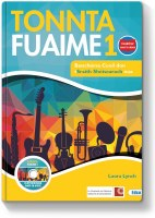 TONNTA FUAIME 1 NEW EDITION