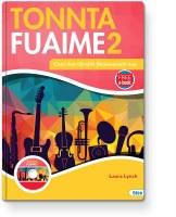 TONNTA FUAIME 2 NEW EDITION