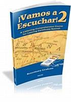 VAMOS A ESCUCHAR! 2 (2009 ED)