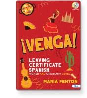 VENGA L.C. SPANISH