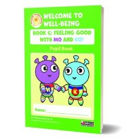 WELCOME TO WELLBEING C