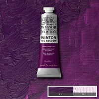 WINTON 37ML COBALT VIOLET HUE