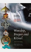 WORSHIP PRAYER & RITUAL