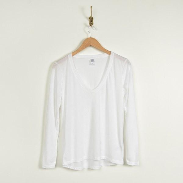Alternative Apparel 3894 - White