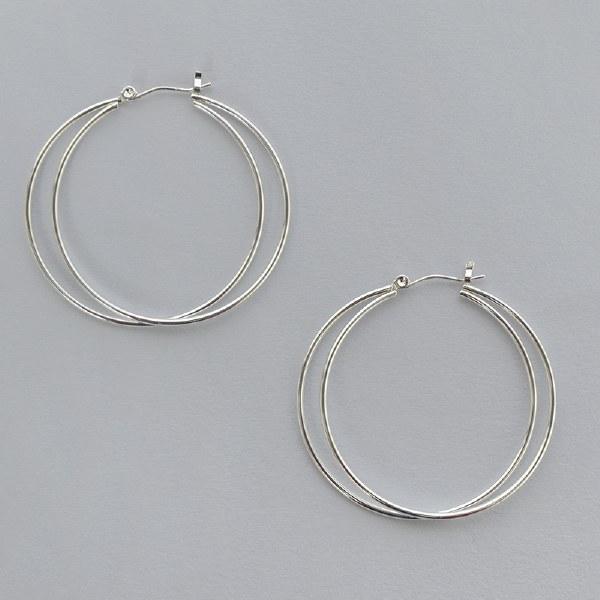 Amano Trading 22E - Silver