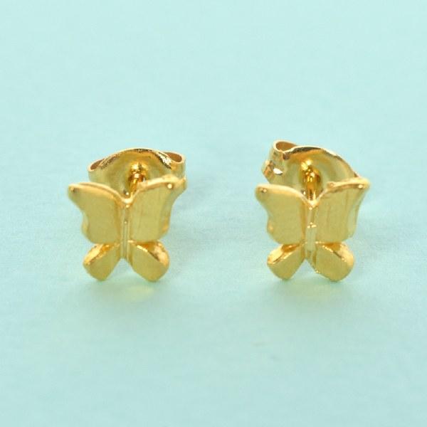 Amano Trading 22PA - Gold