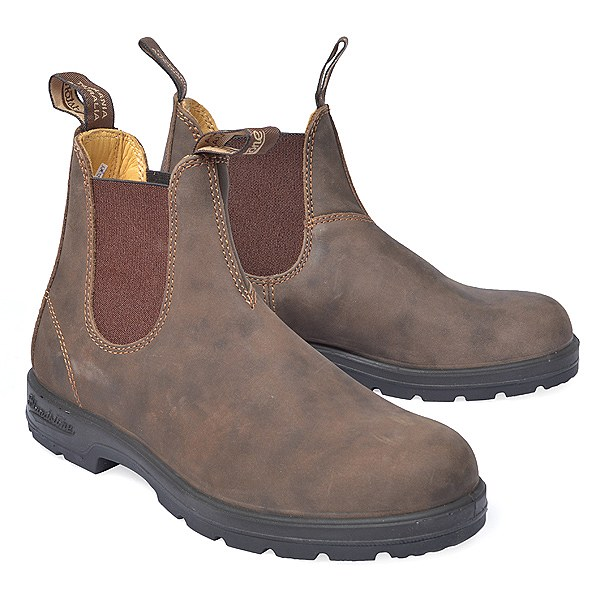 Blundstone 585 - Brown