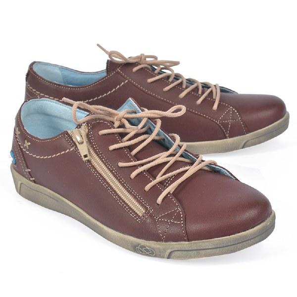 Cloud Footwear Aika - Purple