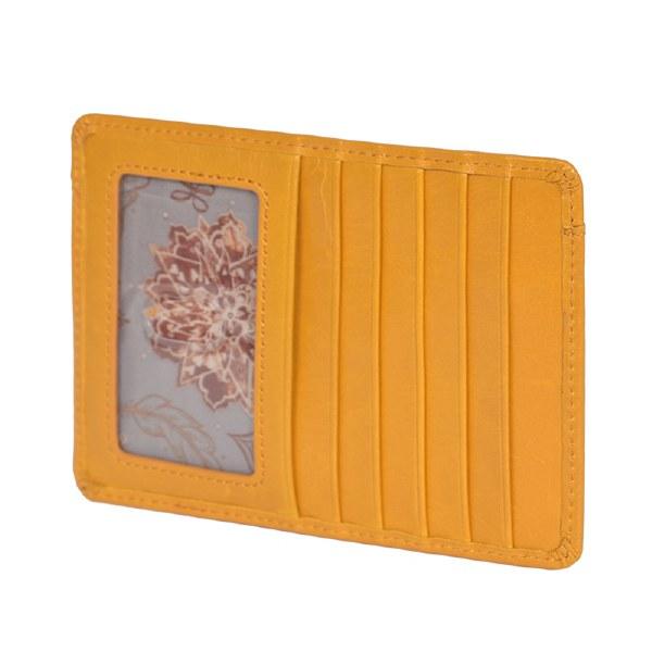 Hobo Euro Slide VI-32172  - Mustard