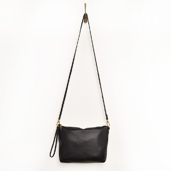 Hobo Kori Soft SO-82337 - Black