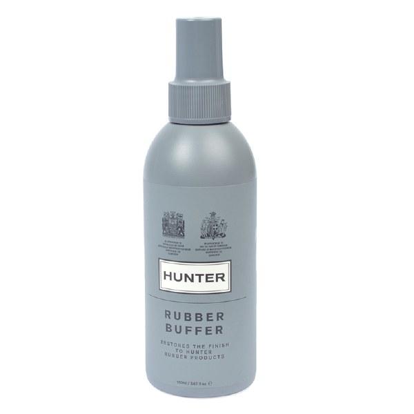 Hunter 150ML-Boot Buffer - Neutral