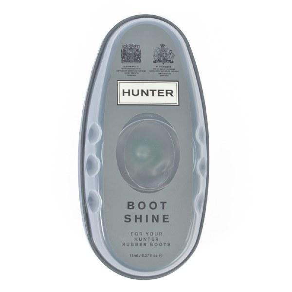 Hunter Boot Shine - Neutral
