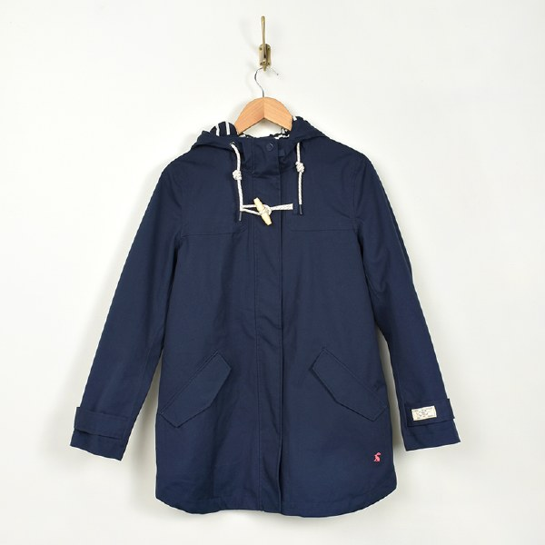 Joules Coast Mid - French Navy