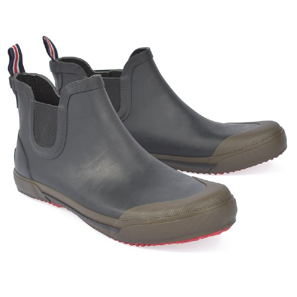 Joules Rainwell M - Black