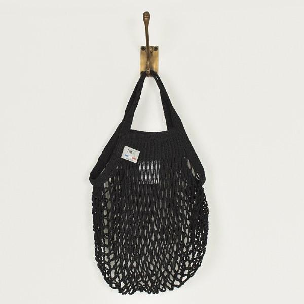 FILT Mini Sack - Black