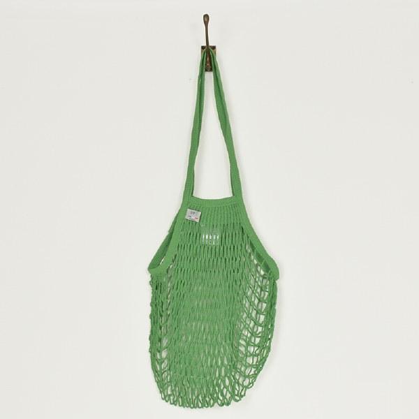 FILT Shopper - Apple Green