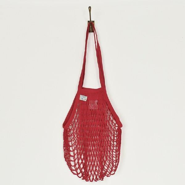 FILT Shopper - Red