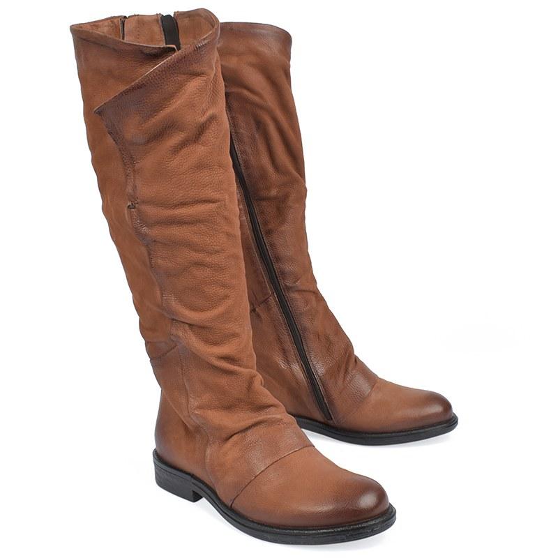 Miz Mooz Pim - Brandy - Imelda's Shoes