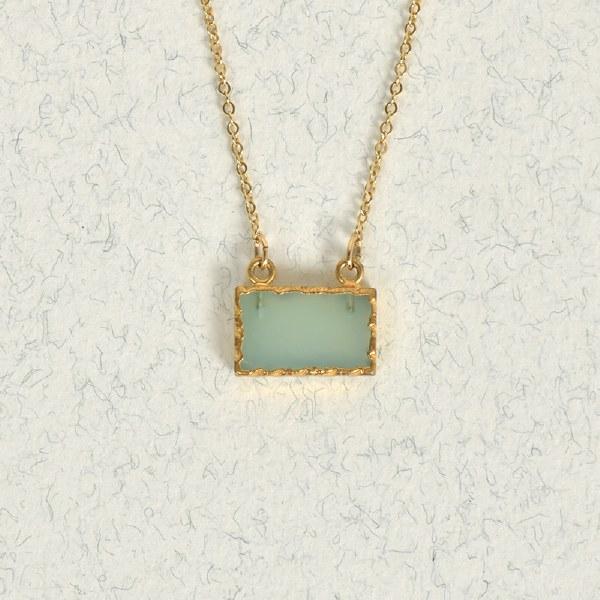 Ornamental Things NC0576 - Mint