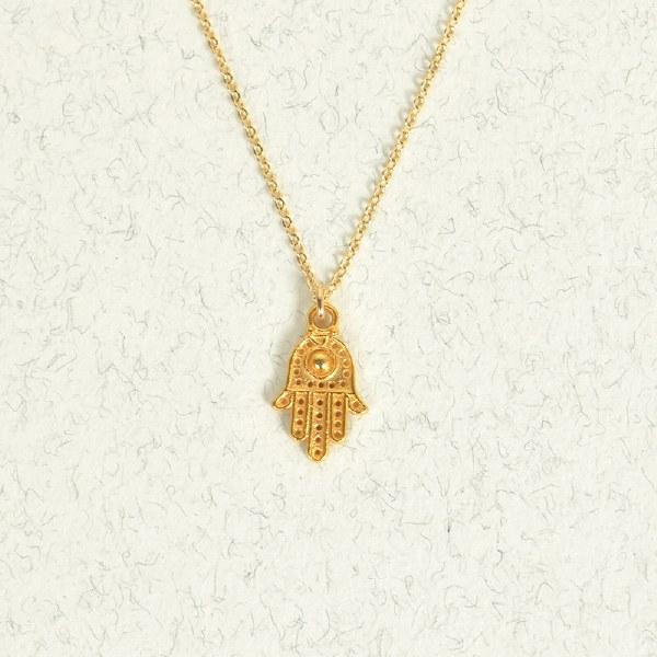 Ornamental Things NC0799 - Gold