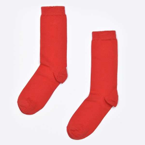 Ozone Socks WC6011 - Cherry