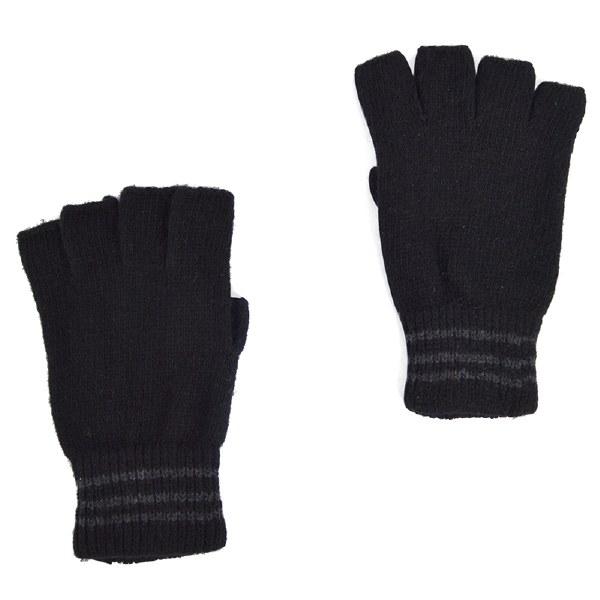 Pistil Hoyt Glove - Black