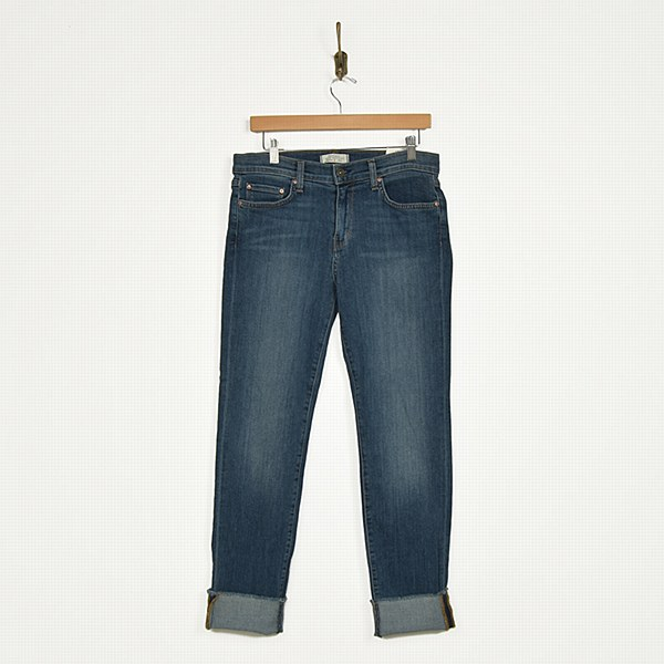 Principle Denim Ultra - Lets Roll