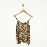 Fifteen Twenty 1F18001 - Leopard