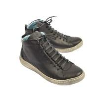 Cloud Footwear Fallon - Black