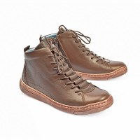 Cloud Footwear Fallon - Brown