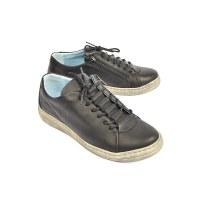 Cloud Footwear Felda - Black