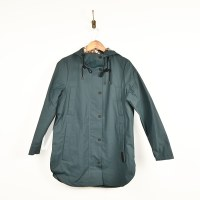 Pendleton Misty Falls Jacket - Deep Teal